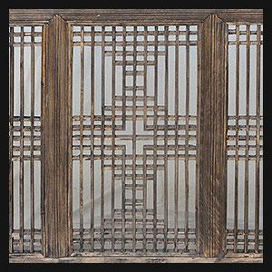 Porte-Pannelli